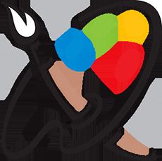 fsandcolor