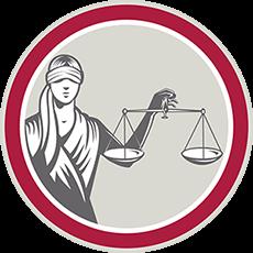 law230