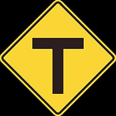 tint-230