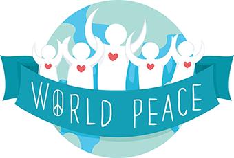 peace-230