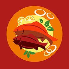 salmon230