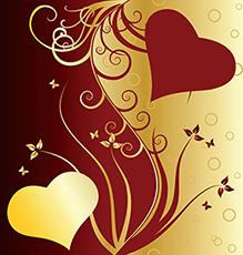 hearts230